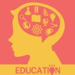 The Correlation Between Height And Education