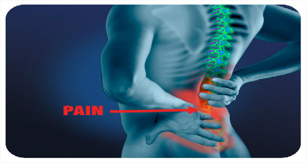 lower-back-pain-relief.jpg (600×320)