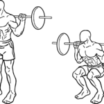 What Tall People Need To Understand About Squats