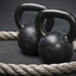 My Kettlebell Experience: The Secret Strength Tool