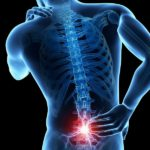 How To Relieve Lower Back Pain Fast