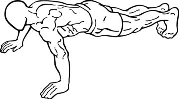 Are Push-Ups Harder For Tall People?