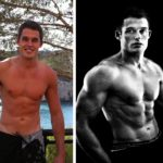 From Tall And Skinny To Jacked: Larger Than Life UK Interview