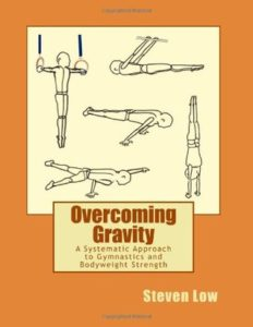 Best Christmas Gifts For Tall People - Overcoming Gravity